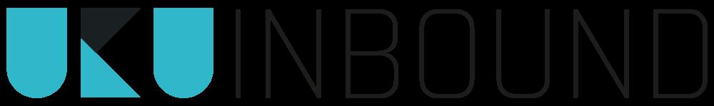 UkuInbound Logo