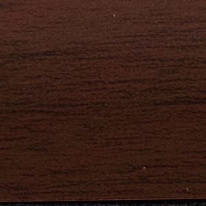 Mahogany Woodgrain