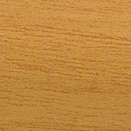 Natural Woodgrain