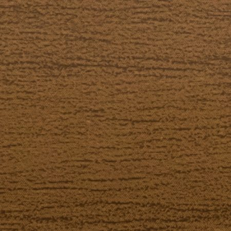 Walnut Woodgrain
