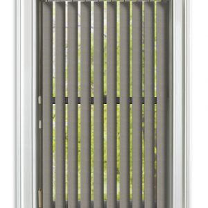 SB Vertical Blinds