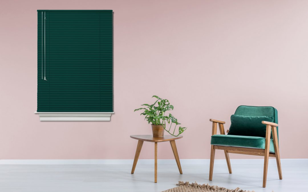How To Measure For Window Blinds in 3 Easy Steps