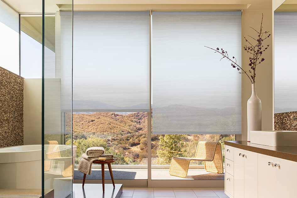 7 Things To Consider When Buying Bathroom Blinds