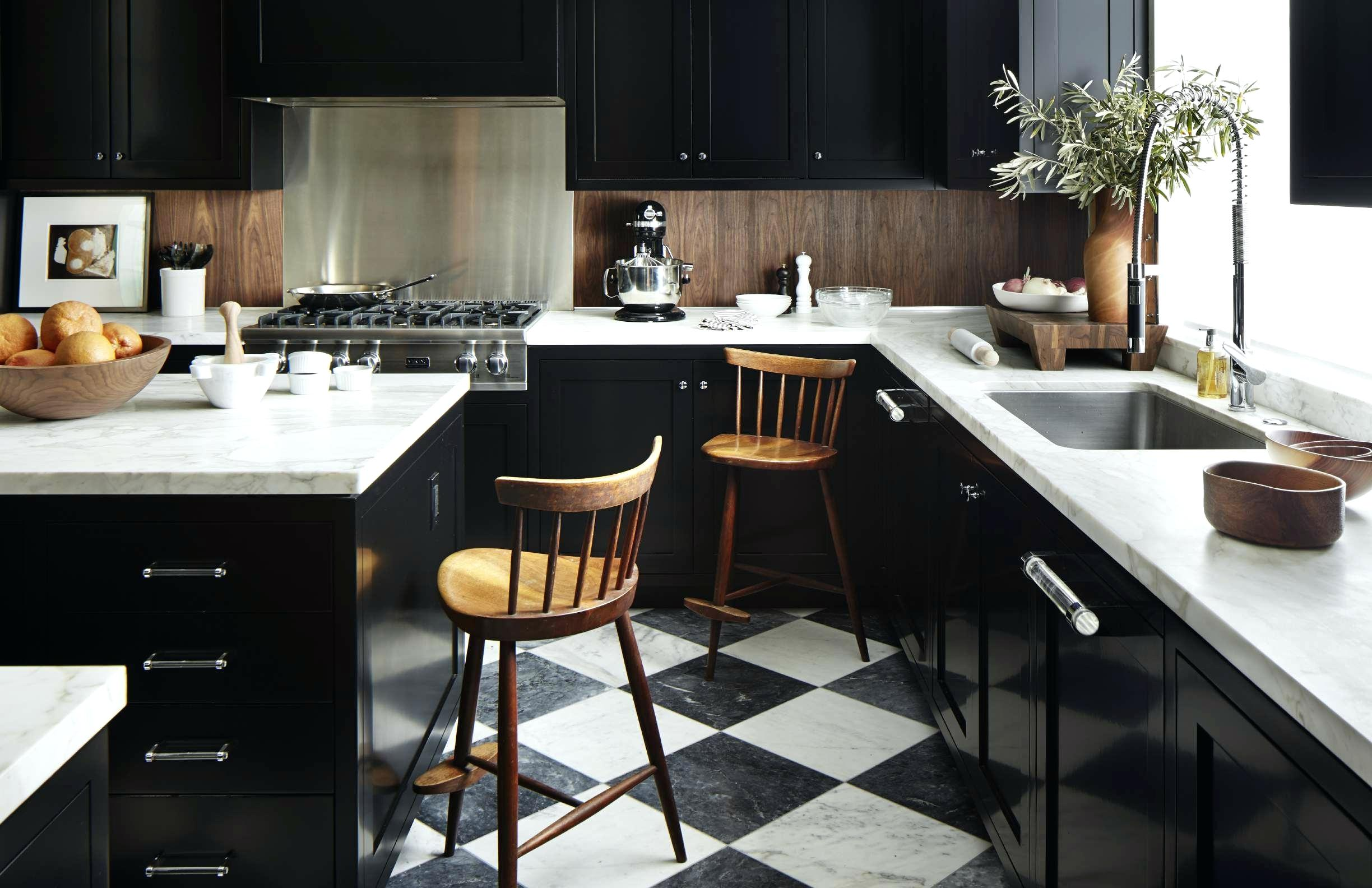 kitchen-styles-pictures-kitchen-styles-small-country-kitchen-ideas-pictures